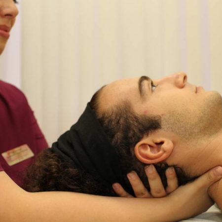 Что такое мануальная терапия и остеопатия