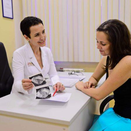ВИЧ. Ведение ВИЧ-инфицированных пациентов по общим вопросам