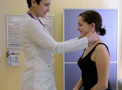 Хламидиоз и микоплазмоз. Лечение хламидии и микоплазмы