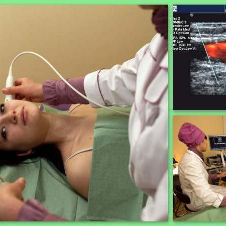 Дисциркуляторная (сосудистая) энцефалопатия (ДЭП). Атеросклероз сосудов головного мозга. Церебральный атеросклероз. Диагностика и лечение