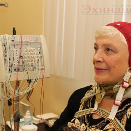 Лечение и ведение пациентов с болезнью Альцгеймера. Помощь невролога, психиатра и терапевта при деменции альцгеймеровского типа
