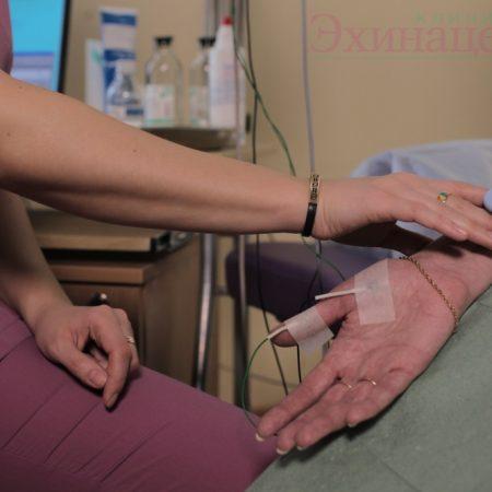 Лучевой и локтевой нервы: невралгия, воспаление, невропатия, травма. Кубитальный канал. Запястный канал