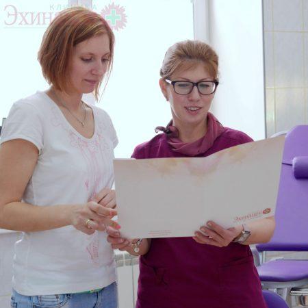 Ревматические аутоиммунные заболевания и беременность. Подготовка и ведение беременности при ревматоидном артрите, системной красной волчанке, болезни Бехтерева