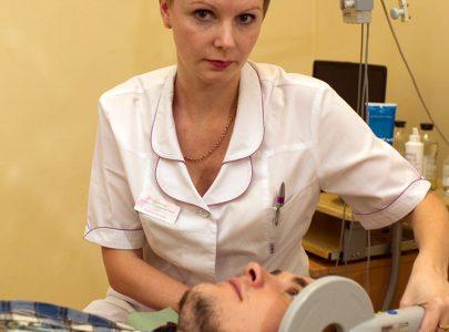 Нейроиммунология: восстановительное лечение