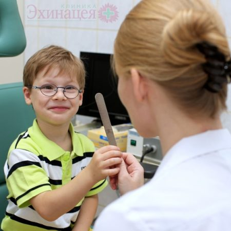 Аденоиды у детей и взрослых. Лечение аденоидов 1, 2 и 3 степеней без удаления. Эндоскопическая диагностика аденоидов без рентгена