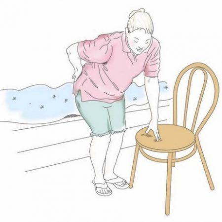 """Симптомы проблем с суставами. Боль, скованность, покраснение, хруст, нарушение подвижности, отёк. Лечение суставов в Клинике """"Эхинацея"""""""