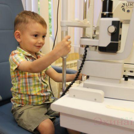 Лечение блефарита у взрослых и детей. Анализ из глаза на возбудитель блефарита