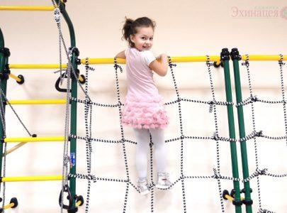 Повышенная возбудимость у ребенка: гиперактивный ребенок и неусидчивый ребенок