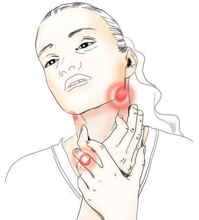 Ревматология. Основные причины проблем с суставами