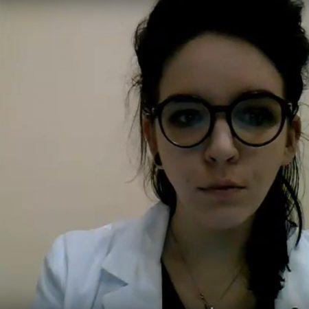 Важность лабораторной и инструментальной диагностики