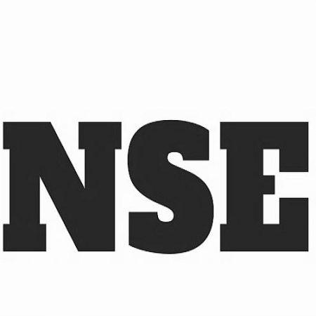 Маркеры нейровоспаления NSE – нейронспецифическая энолаза и белок S-100
